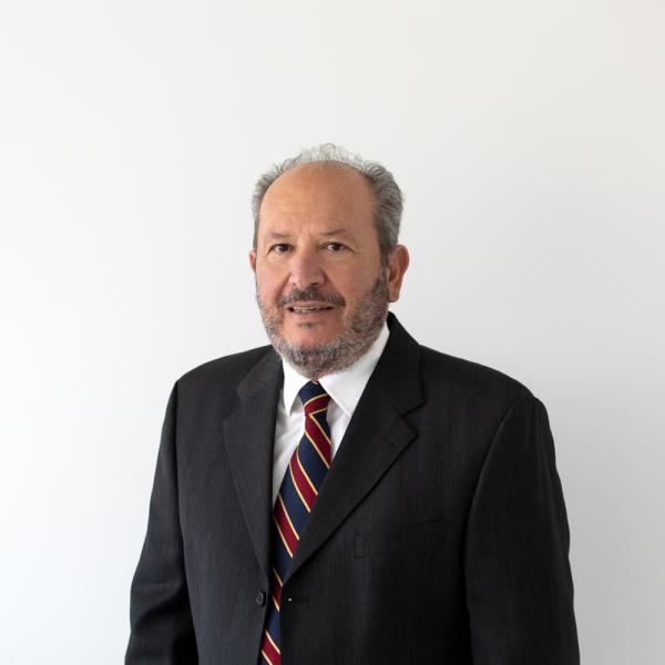 dr.Filipos Palamidas